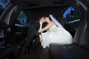 Location limousine Meurthe-et-Moselle mariage