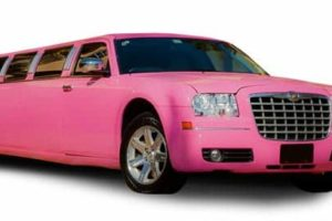 Louer limousine Neufchâteau