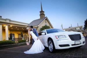 Location limousine mariage Lille