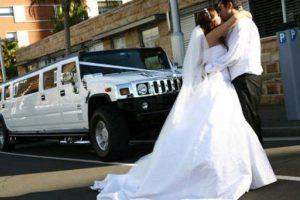 Location limousine Mariage Rodez
